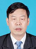 金来明副院长网站