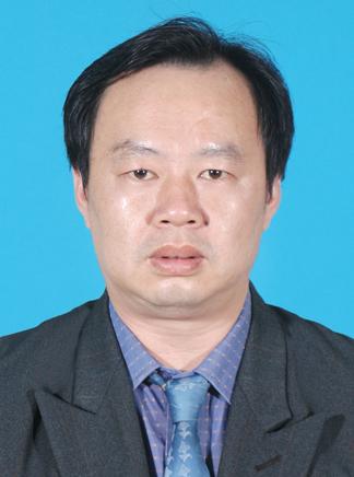 1.李继生 副主任 副主任医师