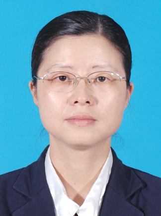 1195 陈特立 副主任医师
