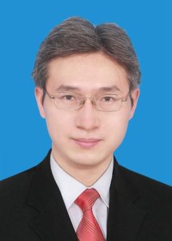2尹小毛 主管技师_副本