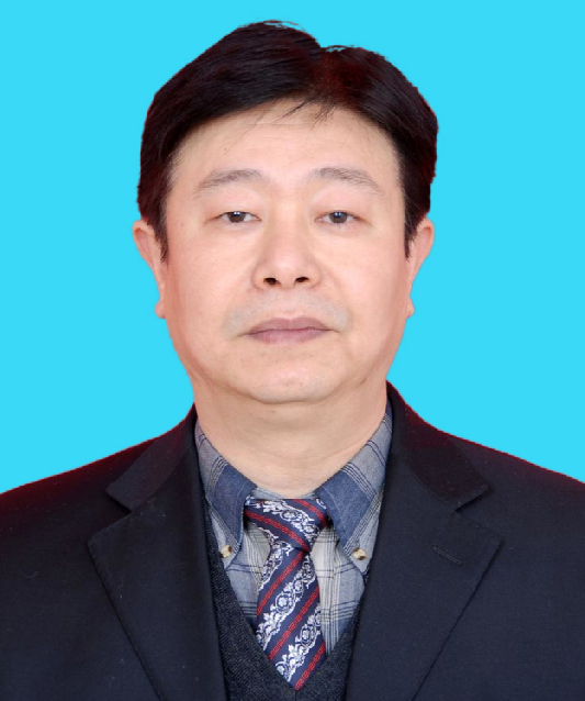 0001 邹小明 教授、主任医师  院长、党委副书记