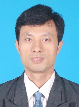 1773 刘金辉 科主任 主任医师